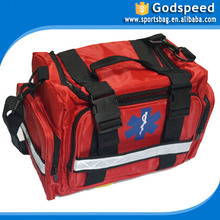 hot durable hearing car workshop first aid kit