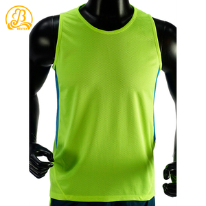 Dry fit long or short sleeve basketball jersey t shirt