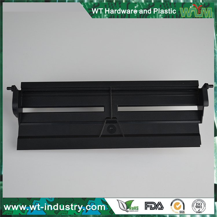 Shenzhen factory supply plastic 3d uv nail large format printer parts