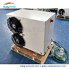 2 hp refrigeration condensing unit, condensing unit prices