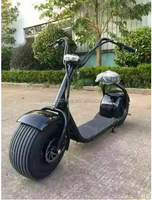 china online shopping citycoco scooter hub motor With Good After-sale Service