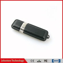 8 gig USB Flash swiss army knife