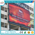 ODM Outdoor Mobile Led Highway Displays Board Screen P16 P20 P25 P31.25 Buy Traffic Dynamic Message Signs
