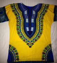 wholesale mens hipster african fashion new design casual african traditional print dashiki shirts