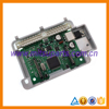 Instrument Panel Printed Circuit Board For Mitsubishi Pajero V65W V73W MR532791