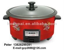 1000W Slow cooker