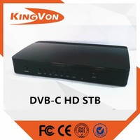 set-top box mpeg4 and mpeg2 from china manufacturers hot sale in cena