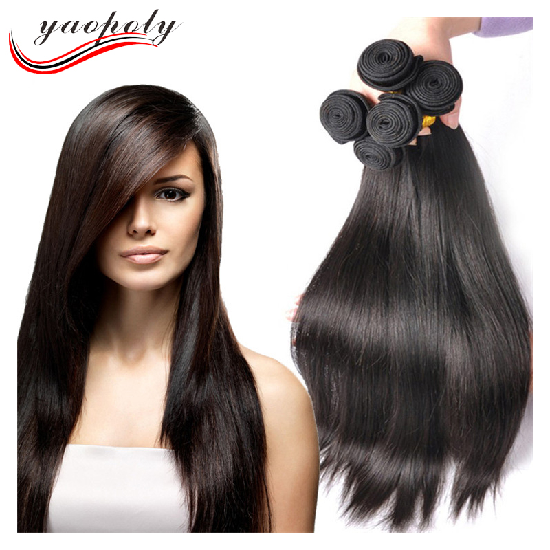 Wholesale free weave hair packs online buy best free weave hair real unprocessed remy human stronghairstrong extension from vietnam pmusecretfo Images