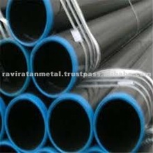 High Quality API 5ct t95 casing steel pipe