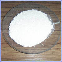 Magnesium Oxide Powder with high purity&top quality from leading company