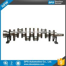 Good Price Engine Crankshaft FE6T 12200-Z5500 With Quality Assurance,PE6 NE6 Z24 YD25