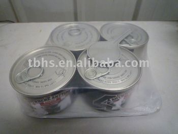 Super Stove Burner Set liquid chafing fuel