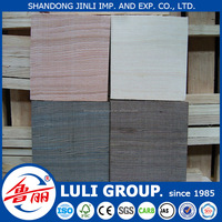 ebony wood price, ebony timber from shandong LULI GROUP China since 1985