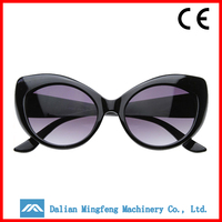 Factory Supply Passive Polarized master image 3d glasses for sell