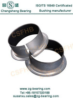 chair bushing seat bush, bushing for agricultral machine, carbon bushes