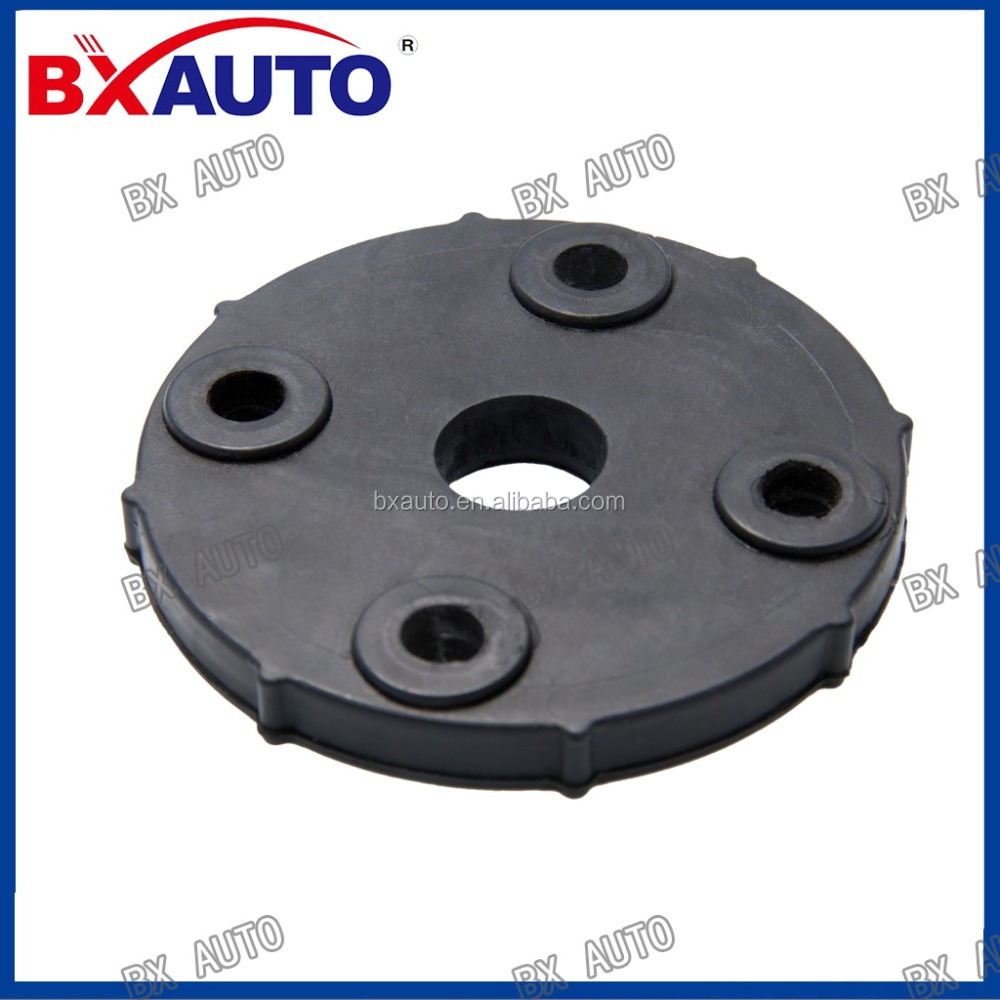 48071-EA30A Rubber Steering Column Coupling center bearing for nissa n
