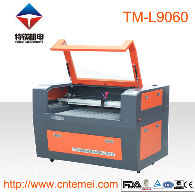 cemented carbide cutting tools insert portable pipe beveling machine and cutting tools for weld preparation in pipeline