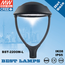 Promotional lep street light