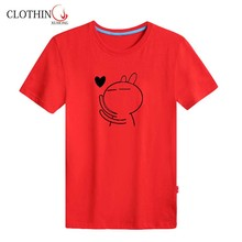import printing t shirts 50 cotton 50 polyester t shirts
