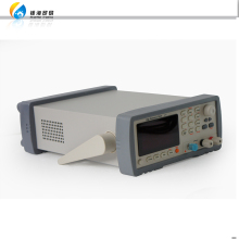 Insulation Resistance tester kyoritsu insulation tester