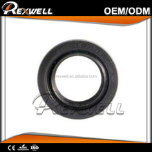 Oil Seal For Toyota Starlet 4EFE Engine Oil Pump Auto Parts 90029-21020