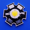 3W 1W Epistar 1w high power led chip high power led for torch light and decorative lighting