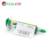 BAKU BK-126 Wholesale Superior Quality Dry Film Pcb Uv curable Solder Mask ink