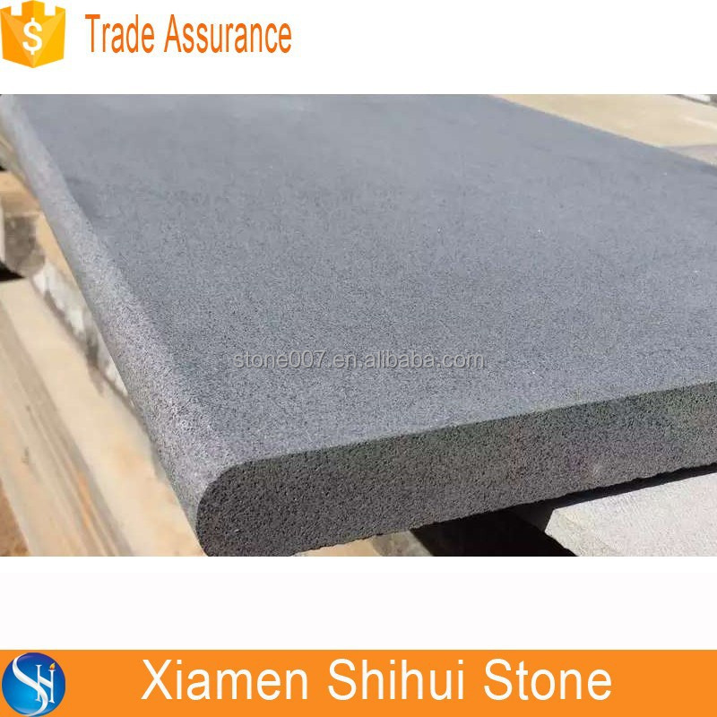 Cheap Basalt Bullnose Window Sills