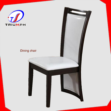 Throne wholesale white king chair/event chair/royal chair for sale
