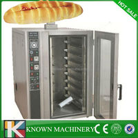 Good quality 10 trays high quality pizza hut pizza oven