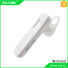 Hot Model v4.1 over the head bluetooth headphone,new wireless bluetooth headset