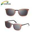 2017 New Style Fashion High Quality Wholesale Speed Ship Wood Sun Glasses Sunglasses Frame