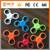 2017 NEW Coloful Hand Fidget Directly
