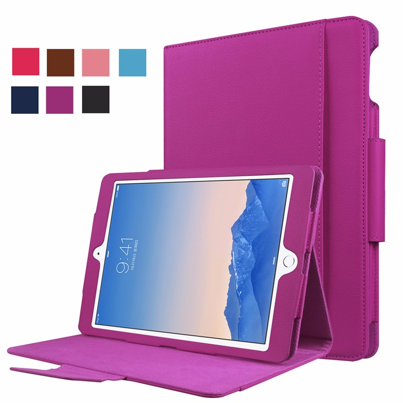 2016 best selling products tablet case cover for ipad pro 9.7 in america market