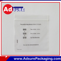 printed zip lock bag/wholesale ice bag/wholesale reusable shopping bags