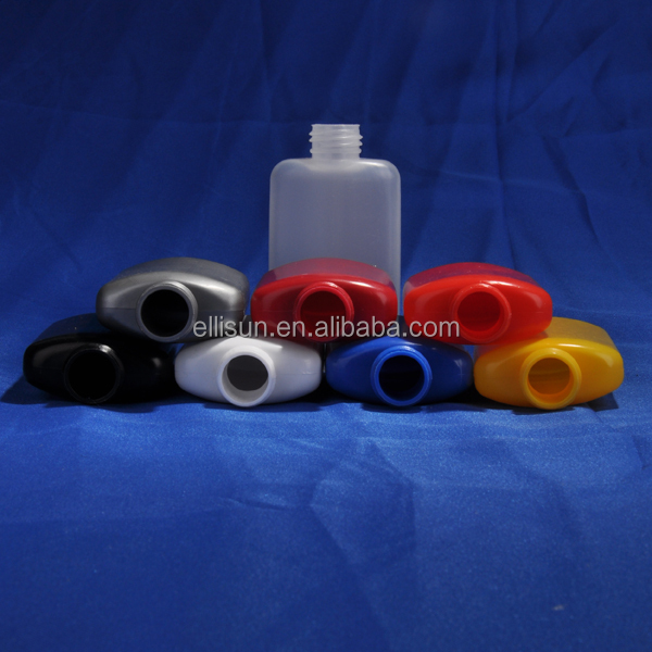 Glue bottle multi-size imitation brand perfume