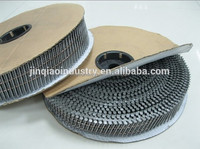 JUMBO COIL NAILS, SCREW, RING ,SMOOTH SHANK