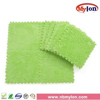 bed fall prevention memory foam shaggy puzzle mat