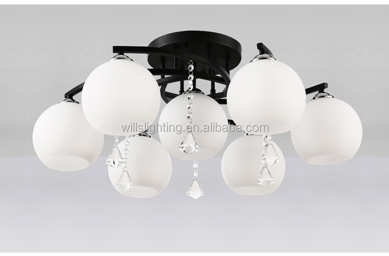 Hot selling machine grade home and hotel white glass bathroom led mirror lamp /bath lighting ODM