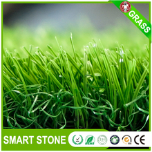 30mm synthetic turf grass High permeable artificial grass for outdoor courtyard