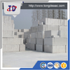 Autoclaved Fly Ash Block For Sale (Tongde Brand )