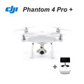 In stock!100% Original DJI Phantom 4 Pro+ Plus 4K FPV Drone RC with Screen Monitor
