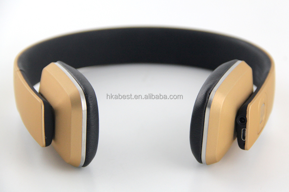 LC8600 Bluetooth Headphones, handsfree bluetooth stereo headset earphones, 2017 hot design with Facoty Wholesale price