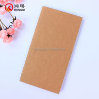 N528-A Zhejiang all weather notebook,anti-glare film notebook,antique notebook