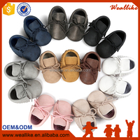 Lovely design cotton infant shoes suitable baby toddler shoes 0-1 years old