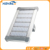 Energy Saving LED Modules Flood Light/Steer Light LED Tunnel Modules Waterproof IP68