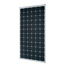 Poly and Mono 260W 270W 300W 310W 330W Solar Panel and modules manufactures in China
