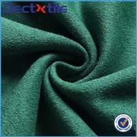 Cow Split Suede Leather Adhesive Suede China's production Suede Shawls