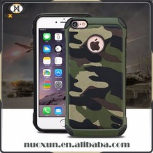 Experienced manufacturer online phone covers wholesale