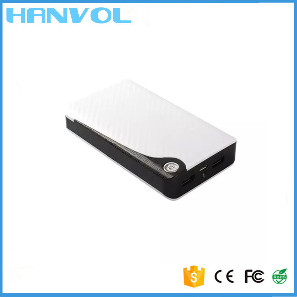 power bank shenzhen manual for power bank for blackberry z10